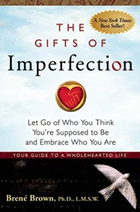 GiftsofImperfectionCover