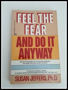 FeeltheFear3