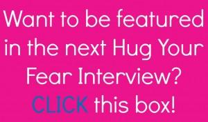 HYFInterviewBox1