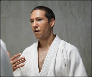 Izzy Martial ArtsEDIT1