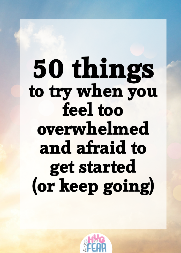 50ThingsToTry