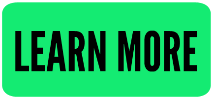 LearnMoreButton1