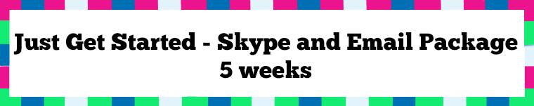 SkypeEmailCoachHeader1